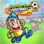 Super Party Sports: Football achievements