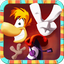 Rayman Fiesta Run (Win 8) achievements