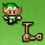 My Gifts To You in The Escapists
