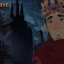 Distressed Out in King's Quest