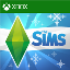 The Sims FreePlay (WP) achievements