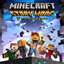 Minecraft: Story Mode - A Telltale Games Series (Win 10) achievements