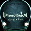 Unmechanical: Extended (JP) achievements