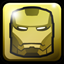 Ready, A.I.M., Fire in LEGO Marvel's Avengers (Xbox 360)