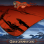 Quartermaster in The Banner Saga