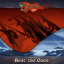 Beat the Odds in The Banner Saga