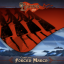 Forced March in The Banner Saga