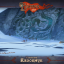 Godstone Radormyr in The Banner Saga