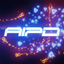 AIPD achievements