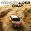 Sébastien Loeb Rally Evo achievements