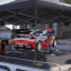 What's that funny noise? in Sébastien Loeb Rally Evo