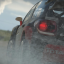 Reputation pays in Sébastien Loeb Rally Evo