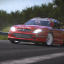Something to sing about in Sébastien Loeb Rally Evo