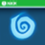 Project Spark (Win 8)