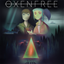 OXENFREE achievements