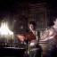 Fileophile in Resident Evil 0