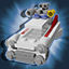 I ain't afraid of no Ghosts! in LEGO Dimensions (Xbox 360)