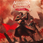Assassin's Creed Chronicles: Russia achievements