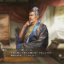 稀代の策士 in Romance of the Three Kingdoms 13 (JP)
