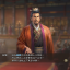 出人頭地 in Romance of the Three Kingdoms 13 (HK/TW)