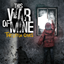 This War of Mine: The Little Ones achievements
