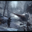 Rapid Recovery in Rise of the Tomb Raider (Win 10)