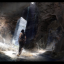 Reading the Past in Rise of the Tomb Raider (Win 10)