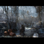 Keen Eye in Rise of the Tomb Raider (Win 10)