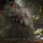 Amateur Chemist in Rise of the Tomb Raider (Win 10)