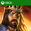 Imperia Online (Win 8) achievements