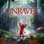 Unravel achievements
