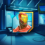 Just the Beginning in Marvel Puzzle Quest: Dark Reign