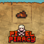 POOPdeck... in Pixel Piracy