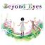 Beyond Eyes achievements