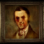 Art Connoisseur in Layers of Fear