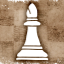 Deadly Ending in Alekhine's Gun