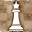 Abduction in Alekhine's Gun