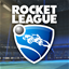 Rocket League achievements