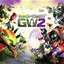 Plants vs. Zombies Garden Warfare 2 achievements