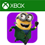 Despicable Me: Minion Rush (WP) achievements
