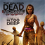 The Walking Dead: Michonne achievements