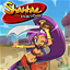 Shantae and the Pirate's Curse achievements