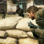 Perfect Stealth in Metal Gear Solid V: The Phantom Pain