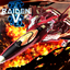 Raiden V achievements
