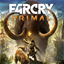 Far Cry Primal achievements