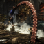 The Kraken in Mortal Kombat X