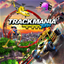 Trackmania Turbo achievements