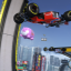 Reaching new heights in Trackmania Turbo
