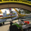 Here comes a new Challenge! in Trackmania Turbo