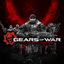 Gears of War: Ultimate Edition (Win 10) achievements
